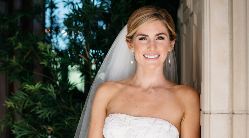 Conway&-Boeing-Wedding-WEB-Large