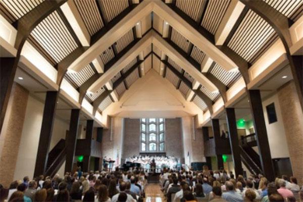 Providence Christian Church Christmas Eve Service 2020 Lovers Lane United Methodist Church | People Newspapers