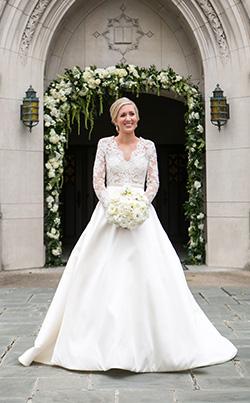 Revised Caroline Burkett & Ben Beecherl Wedding No. 1 IMG-WEB