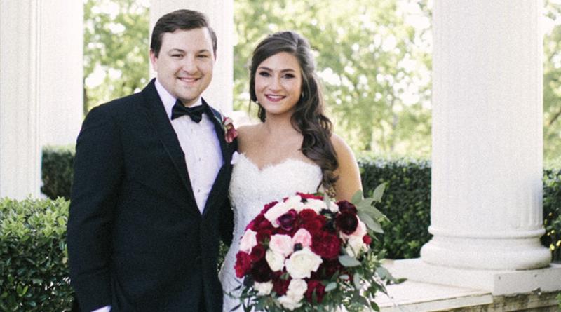Emily Early & Ryan Rekieta-WEB-Large