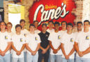 Caniac Football Supper Scheduled for Sept. 7