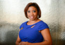 Dallas Women's Foundation Announces New Board Member, Chair Elect