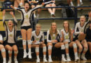 Lady Scots Sweep Past Creekview