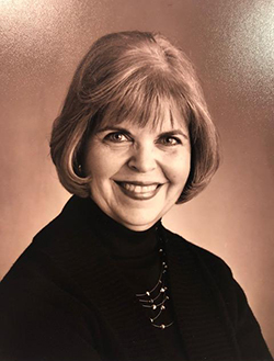 Sandra Koenig Dingler Obit Photo-WEB
