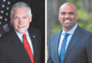 Allred vs. Sessions: A Congressional Race To Watch