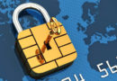 New Law Improves Credit Card Protections