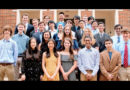 26 HPHS Seniors Named National Merit Semifinalists