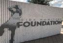 Nowitzki, Celebrities Play Tennis Classic at SMU