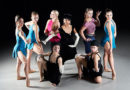 Female Choreographers Show Off at SMU Meadows Dance Concert