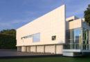 Rachofsky House Designer to Speak at Dallas Architecture Forum
