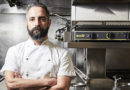 The French Room to Host Friends of James Beard Benefit Dinner