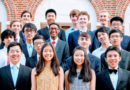 HPHS Earns 572 Advanced Placement Scholar Awards