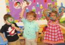 Wesley Prep Celebrates Half-Century of Learning