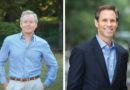 District 16 Race Viewed as Key for Texas Senate