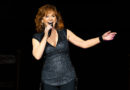 A Night to Remember with Reba McEntire