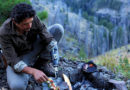 """Celebrate Half-Earth Day with """"Bionic"""" Chef and Film Screening"""