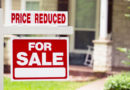 Agents: Price Reductions Coming for North Texas Homes