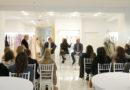 Matthew Trent x Nardos x Todd Fiscus, Art of Wedding & Design