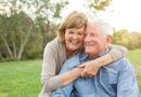 Healthy Ideas for Older Adults