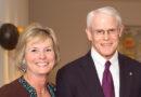 DMA Announces $4 Million Endowment