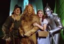 Casting For Children's Wizard of Oz Begins