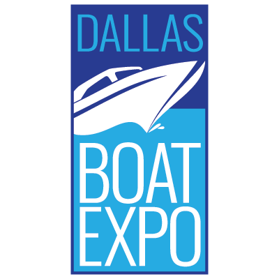 159130cd4e4 Seven of the biggest days in boating are happening in Dallas this February.  Dallas Winter Boat Expo