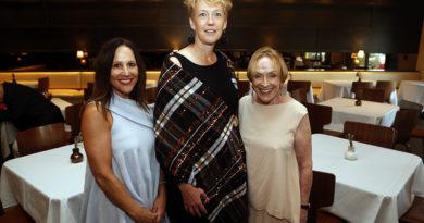 Aging Mind Foundation Gala Date Set