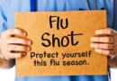 Dallas Flu Deaths Continue