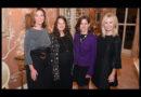 Magnolia Homes Designer to Speak at 4word Gala