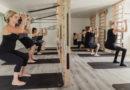Dallas Duo Establishes KIVA Pilates To Transform Bodies, Lives