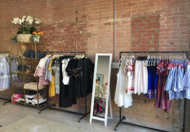 Liz and Honey to Open Permanent Store