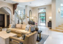 A Special Look Into Turtle Creek's Finest Homes
