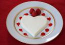 Sweetheart Supper Makes Valentine Hearts Flutter