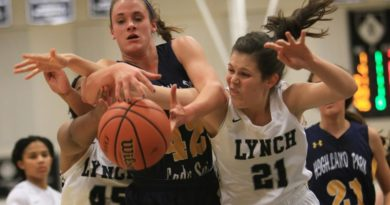 Patterson 37, TJ 27, As Lady Scots Cruise