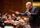 Dallas Symphony Orchestra Offers Federal Employees Free Tickets