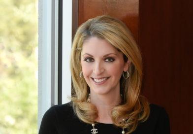 Highland Park Village Announces New Chief Marketing Officer