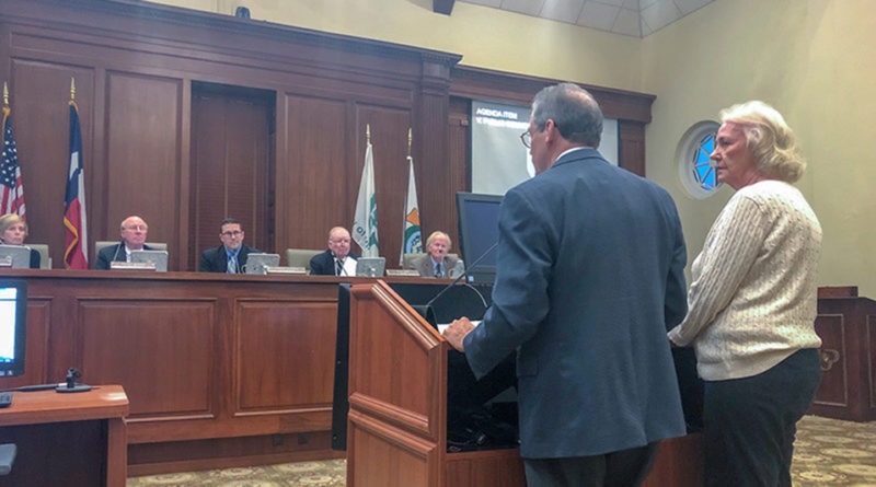 3 Things to Know From Tuesday's UP City Council Meeting