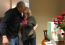 Man Shares Love Story After Wife Receives Dementia Diagnosis