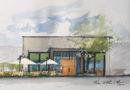 Industry Vets Opening Italian Restaurant at The Plaza at Preston Center