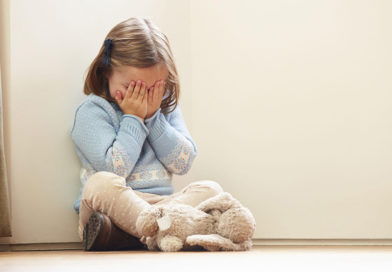 Free Program Helps Families Cope with Grief