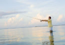 Changes Proposed to Fishing, Hunting Regulation