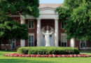 Ursuline Academy: We Regret This Awful Incident