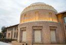 New Planetarium Grows St. Mark's Brand