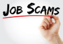 BBB: Employment Scams Riskiest Scams in 2018