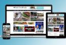 People Newspapers Wins Digital News Strategy Award