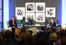 Destiny Award Luncheon Raises Over $850K