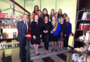 North Texas Women Honored for Community Impact by Gittings