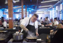Photo Gallery: Symphony of Chefs