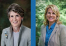 Preston Hollow People To Present District 13 Debate