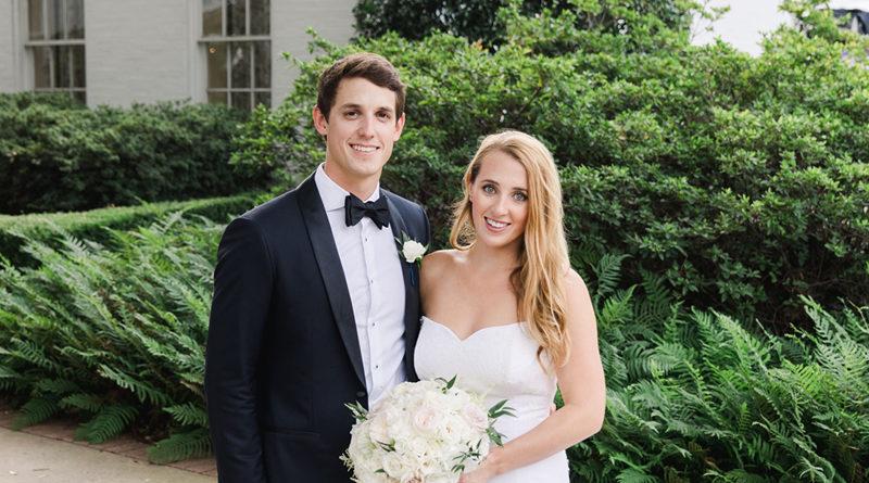 Kelly Nash Wedding.Wedding Preston Hollow People